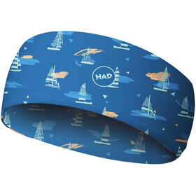 HAD Coolmax Eco Bandeau, sailor